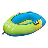 w20248 Spinera Wassersport Tube Kato1 1