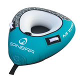 w19635 Spinera Wassersport Towable Tube 2