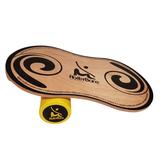 w1622001 RollerBone Wassersport Balanceboard 1