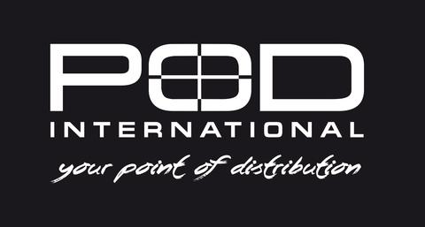 POD International