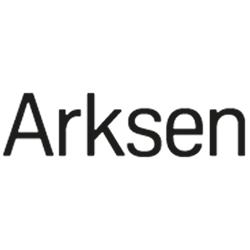 Arksen Ltd