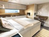 3 Arksen Master Cabin View 2 WEBl