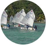 FUGU - The boat for requiring sailors...