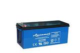 AQUAMOT GmbH_03