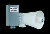 Zetfon 50/650K