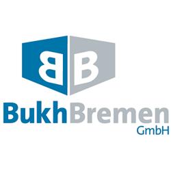 Bukh Bremen GmbH