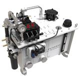 Sleipner Motor AS
