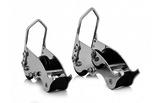 ULTRA Bow roller car