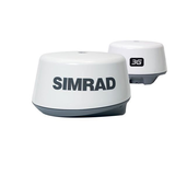 Simrad 3G Broadband Radar