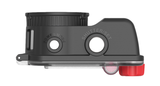 Sealife Reefmaster RM-4K Underwater Camera - top