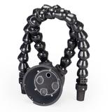 UWCameraStore Fiber snoot Pro dual for INON Z-330 - back