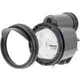 INON Z-330 shade ring