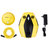 CHASING DORY underwater drone - package