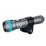 WeeFine Smart Focus 1000 focus light / video light