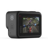 GoPro HERO8 Black - back