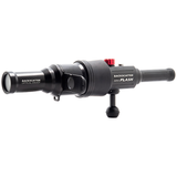 Backscatter Mini Flash 1 & Optical Snoot complete