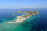 Traumhaftes Mittelmeer