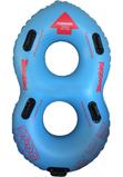 MRC Water Sports D.O.O._08