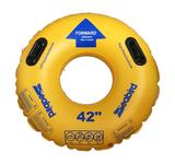 MRC Water Sports D.O.O._07