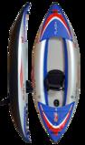 MRC Water Sports D.O.O._02