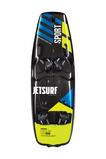 JetSurf - SPORT 2020