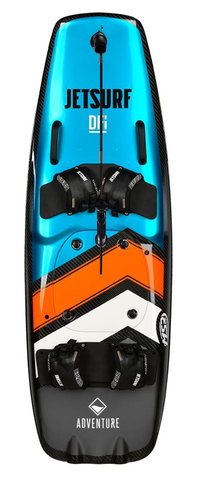 jetsurf adventure2019 atlantic blue slider