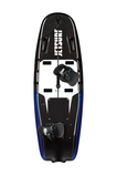 JETSURF ELECTRIC 2020