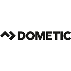 Dometic Group AB