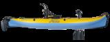 Hobie Kayak Europe_03