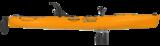 Hobie Kayak Europe_02