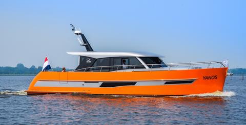 8af511 superlauwersmeer discovery 47 oc open kuip jacht7