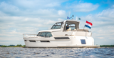 06e817 super lauwersmeer discovery 47 ac exterieur overzicht 29