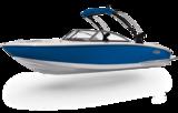 CS23 SURF