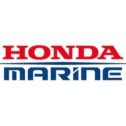 Honda Deutschland Niederlassung der Honda Motor Europe Ltd
