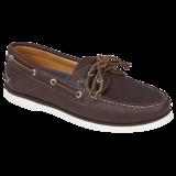 Milos Deck Shoe