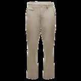 Dex Tec Trousers