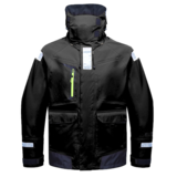 Fortuna 2.0 Jacket