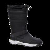 Element Boot