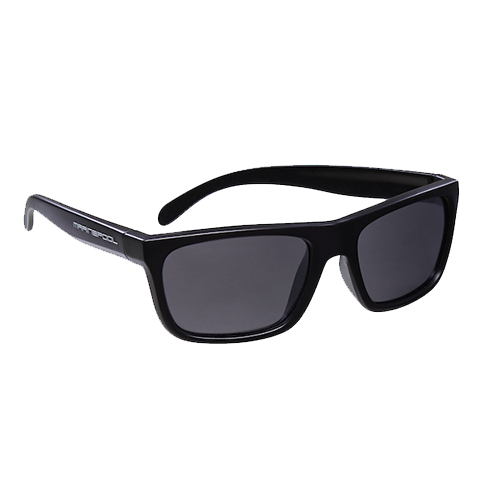 MP Floating Classic Sunglasses