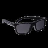 MP Floating Classic Sunglasses