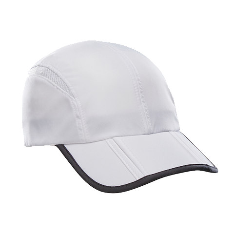 Foldable Cap