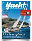 Yacht Segelmagazin