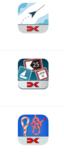 Apps von Delius Klasing