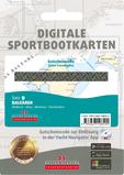 Digitale Sportbootkarte Balearen