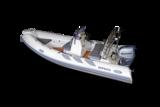 brig N485