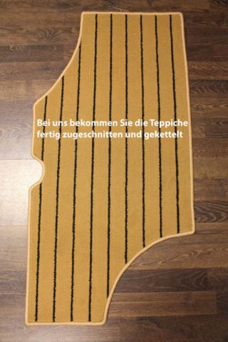 Kersten Teppich