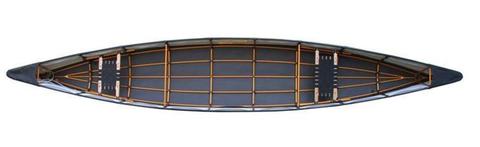 PakCanoe 165 Faltboot