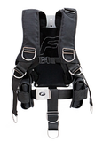 FLY COMFORT Harness