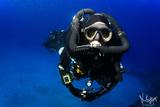 ANDI Rebreather Diving