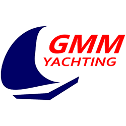 GMM German Marine Management Turizm Tic. A.S